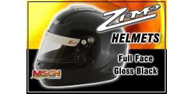 RZ58 Full Face Helmet - Zamp
